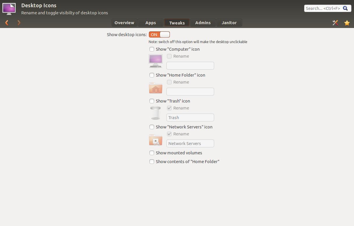 Ubuntu Tweak_018