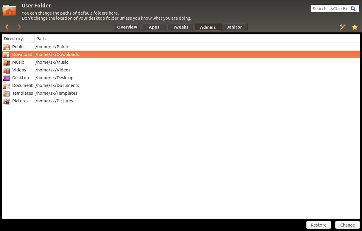 Ubuntu Tweak_019