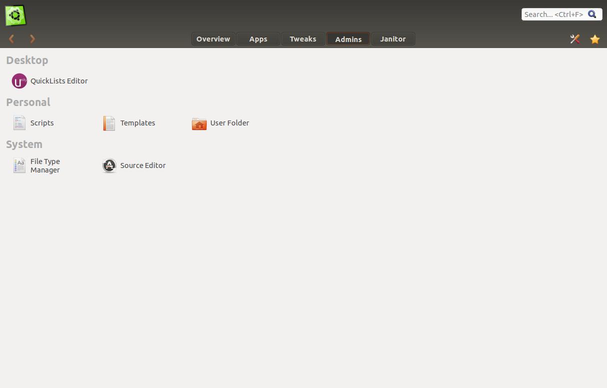 Ubuntu Tweak_022
