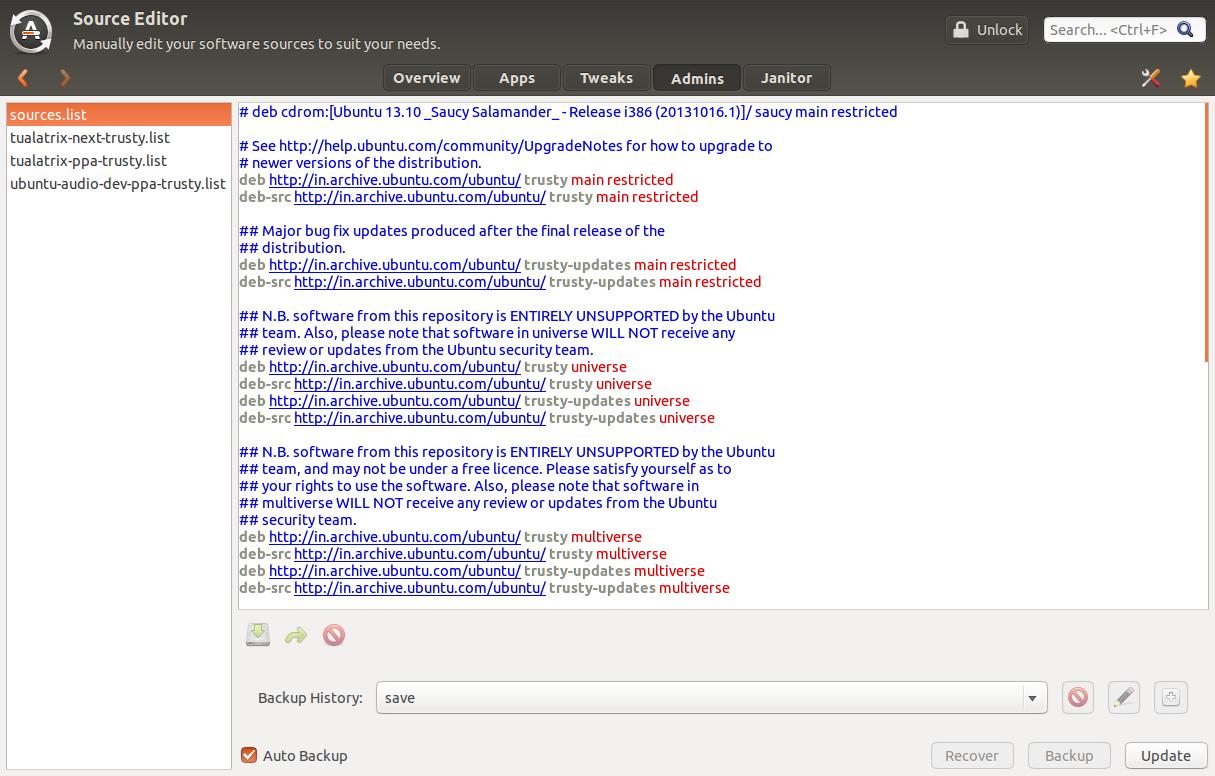 Ubuntu Tweak_023
