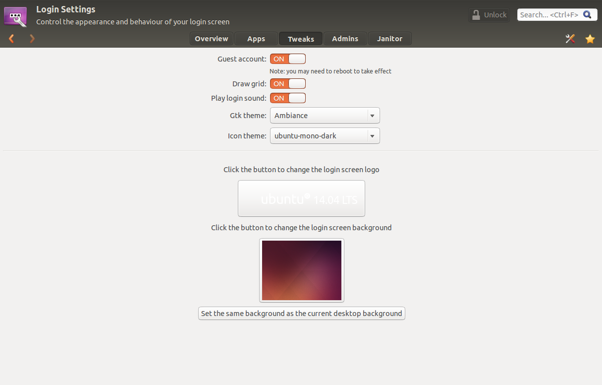 Ubuntu Tweak_025
