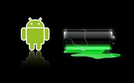 Tips- Maximize the Android Battery Life