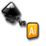 Why Inkscape is WAY ahead of Adobe Illustrator