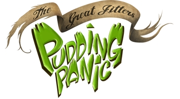 The Great Jitters: Pudding Panic – Review| Friday Game