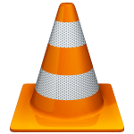 "VLC 2.1.0 ""Rincewind"" Has Been Released"