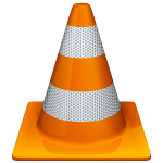 VLC 2.0.7 Has Been Released! PPA Ubuntu