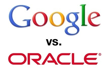 Oracle Vs Google: The issue of copyrighting ideas
