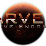 Harvest: Massive Encounter | Friday Game