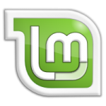Linux mint 14 Nadia RC, finally released!