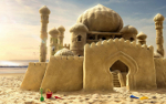 OpenOffice – A House of Sand