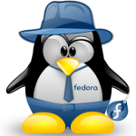 Fedora17 has been released!| Screenshots Tour