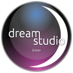 Fire up your creativity with the latest Dream Studio release!