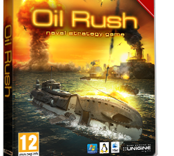 "Oil Rush gets ""richer"" with a new Tower defence map pack"