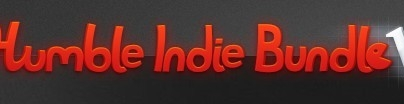 Humble Indie Bundle V is out and it's amazing!