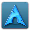 How to Autostart Compiz in Arch Linux