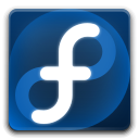 Fedora 19 Beta is Here