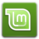 How to upgrade to a newer release in LinuxMint  |  LinuxMint15