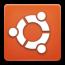large_ubuntu