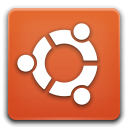 Cinnamon and Nemo File Manager in Ubuntu 13.04/13.10