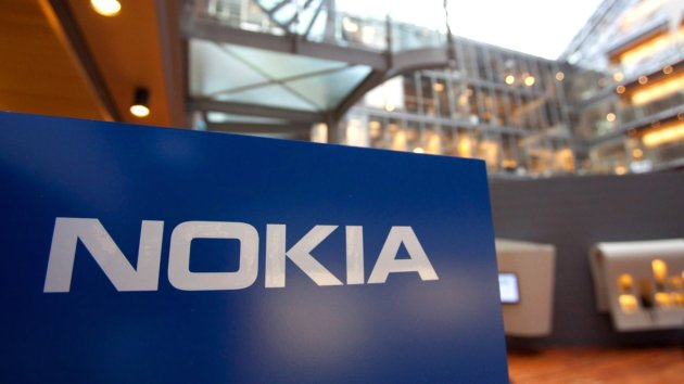 Nokia Cutting 10,000 Jobs and Linux R&D Department