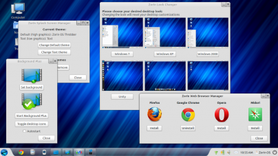 Zorin OS 6 Review