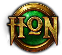 Heroes of Newerth becomes truly free!