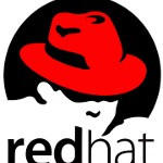 Redhat Certified System Administrator RHCSA exam