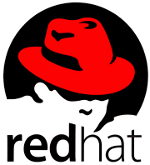 How To Enable Core Dumps In RHEL6