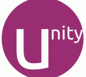 Is Unity 8 Super Fast or What?