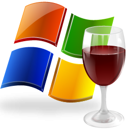 Wine 1.5.13 has been released!