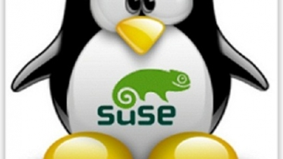 Howto- add Virtualbox repository to opensuse
