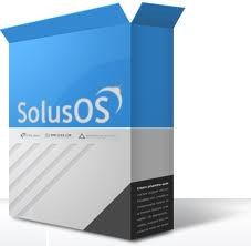 SolusOS Eveline 1.2 Review