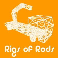 Compete in Rigs of Rods Multiplayer!