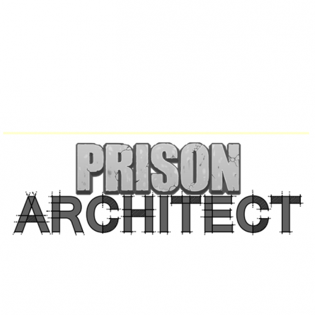 The Prison needs an Architect!
