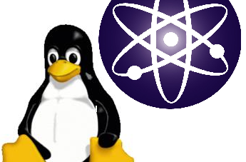 Linux as an OS for supercomputers for scientific Research