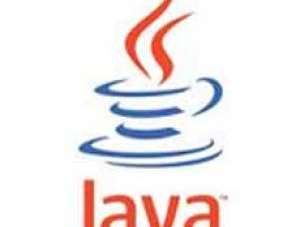 Howto : Install Oracle Java 7 (JDK & JRE) in Ubuntu 13.10 Saucy, 13,04 | PPA