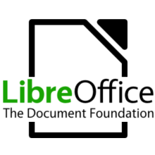 LibreOffice 3.6.2 has been released! With installation instructions