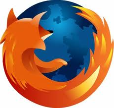 Firefox 16, a treat for developers