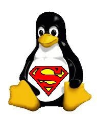 Why do super computers use Linux?