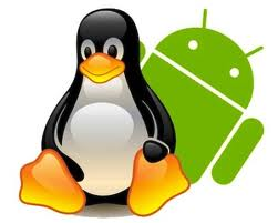 Why is Android built on Linux Kernel?