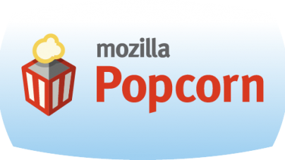 Popcorn Maker 1.0 launched by Mozilla