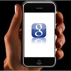 Google taking over Apple