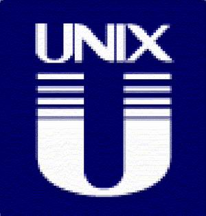 Xenix: The Microsoft Unix That Once Was
