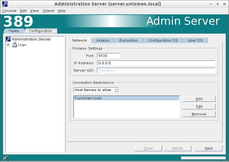 Administration Server (server.unixmen.local)_005
