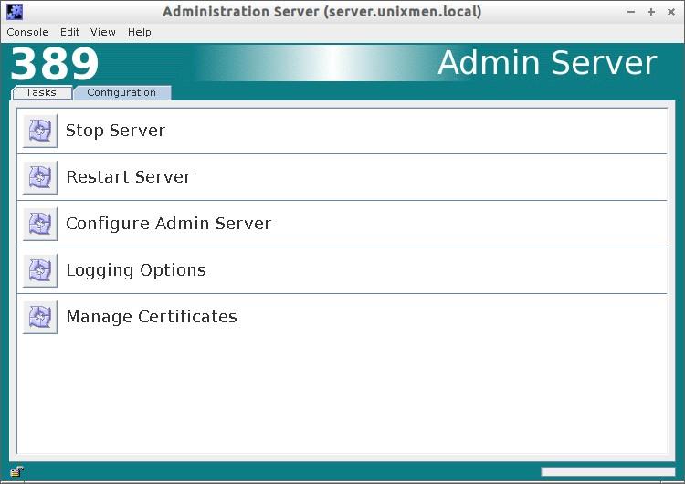 Administration Server (server.unixmen.local)_006