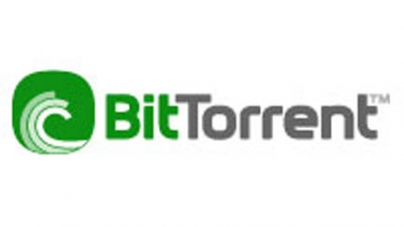 How  to Block BitTorrent traffic on your Linux firewall