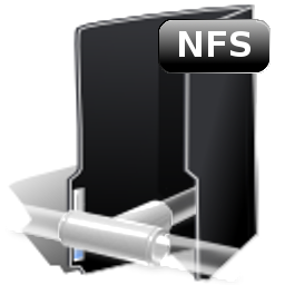 "setup nfs server 31 introduction to server setup it is assumed that you will be setting up both a server and a client  ""setting up an nfs server."