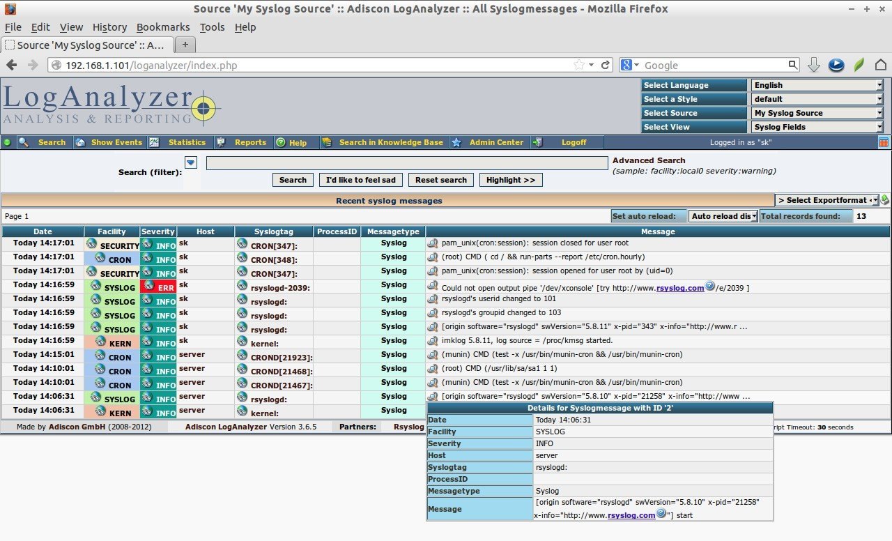 Dns resolves ip numbers and fqdn arp resolves ip numbers and mac addresses
