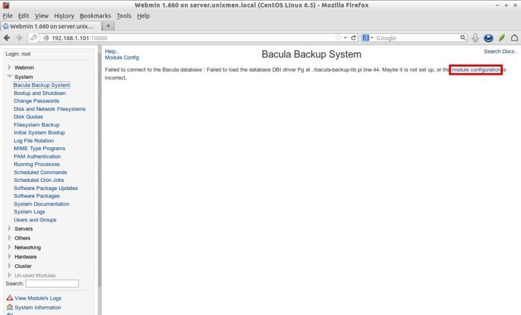 Webmin 1.660 on server.unixmen.local (CentOS Linux 6.5) - Mozilla Firefox_003