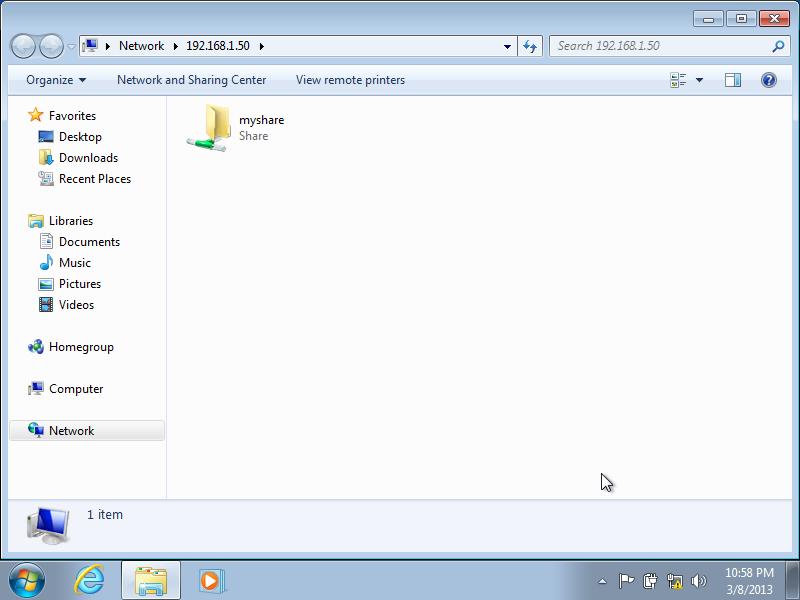 Win7 [Running] - Oracle VM VirtualBox_002